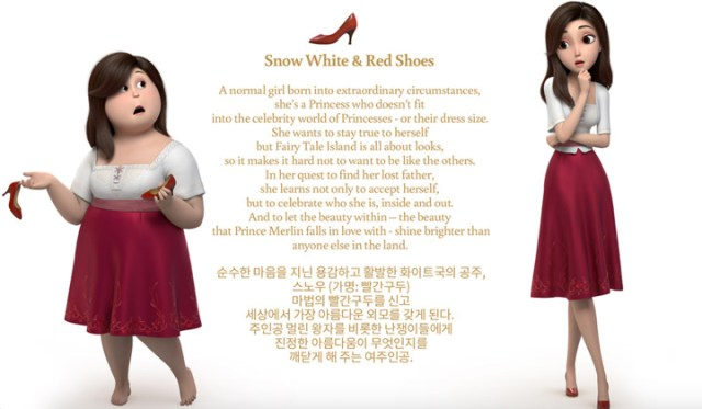 cliomakeup-red-shoes-21
