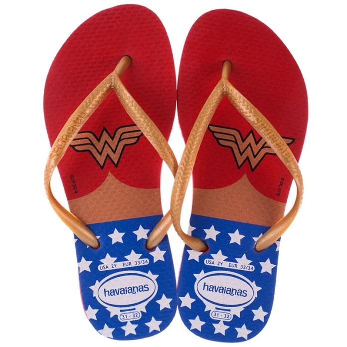 cliomakeup-come-indossare-havaianas-20-ww
