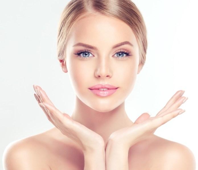 ClioMakeUp-errori-applicazione-prodotti-skincare-creme-sieri-detergenti-14