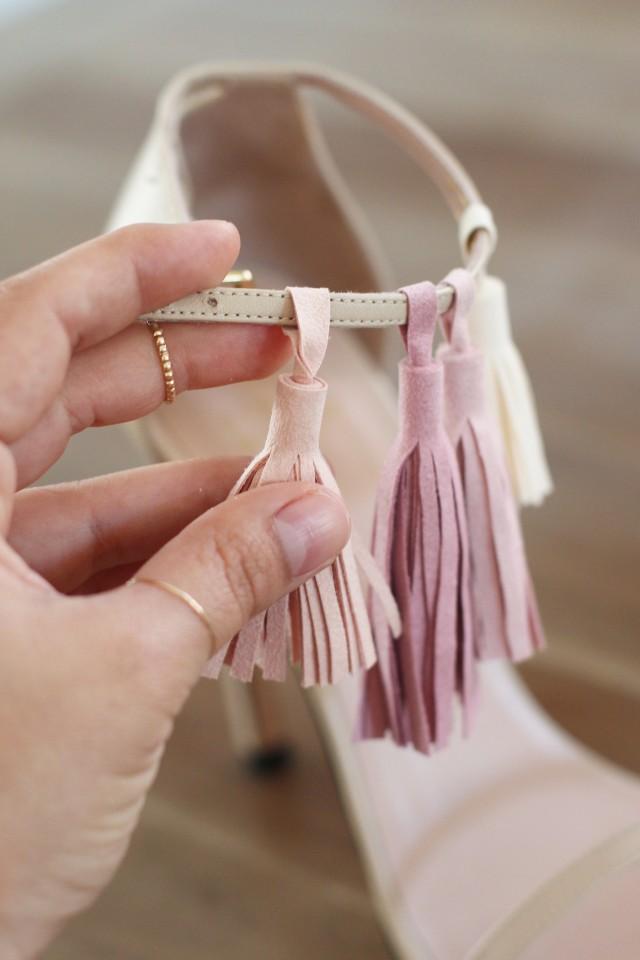 cliomakeup-personalizzare-vestiti-4