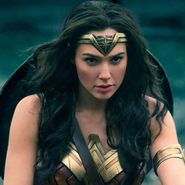 cliomakeup-wonder-woman-gal-gadot-segreti-beauty-1