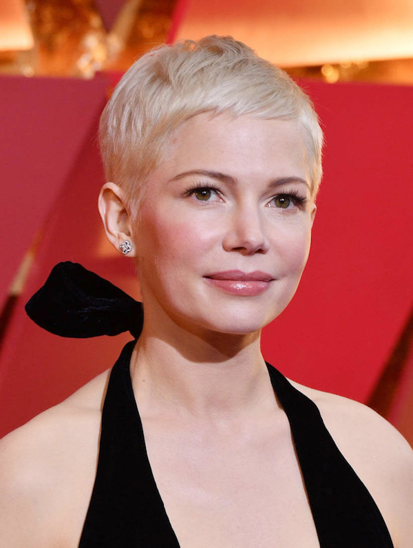 cliomakeup-tagli-corti-estate-5-michelle-williams