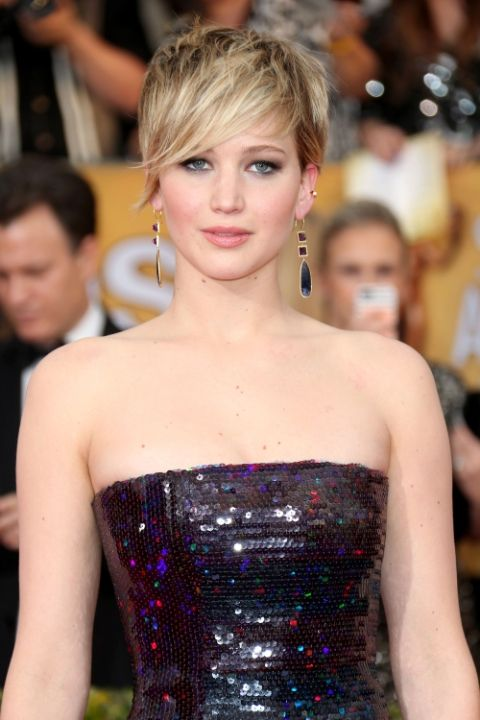 cliomakeup-tagli-corti-estate-12-jennifer-lawrence