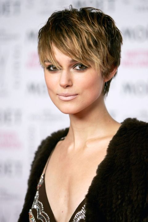 cliomakeup-tagli-corti-estate-13-keira-knightely