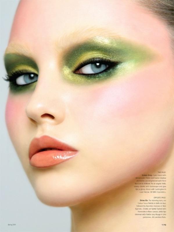 ClioMakeUp-trucchi-ispirazione-estate-2017-colori-trend-look-beauty-look-5