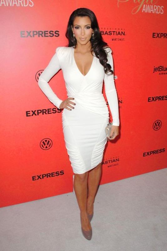 ClioMakeUp-vestiti-bianchi-abbinamenti-abiti-estate-look-17