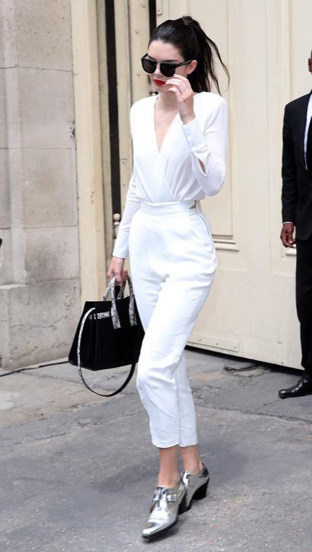ClioMakeUp-vestiti-bianchi-abbinamenti-abiti-estate-look-5