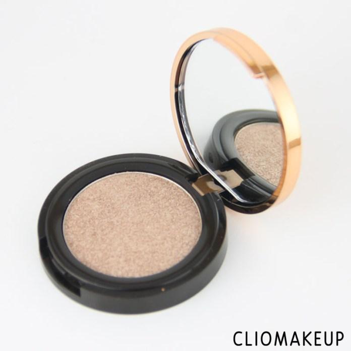 cliomakeup-recensione-savanna-3d-gold-eyeshadow-pupa-3