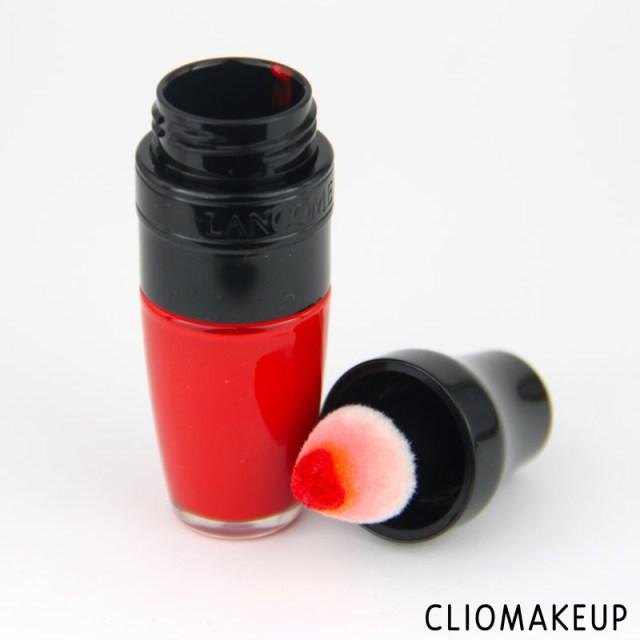 cliomakeup-recensione-rossetti-matt-shaker-lancome-4