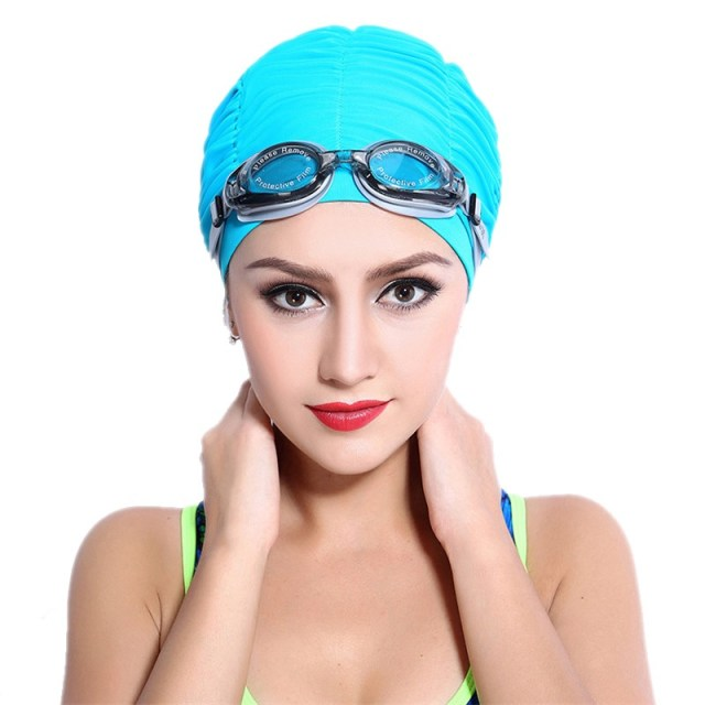 cliomakeup-cloro-piscina-12