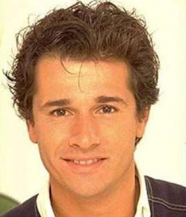 ClioMakeUp-celebrity-italiane-anni-90-21