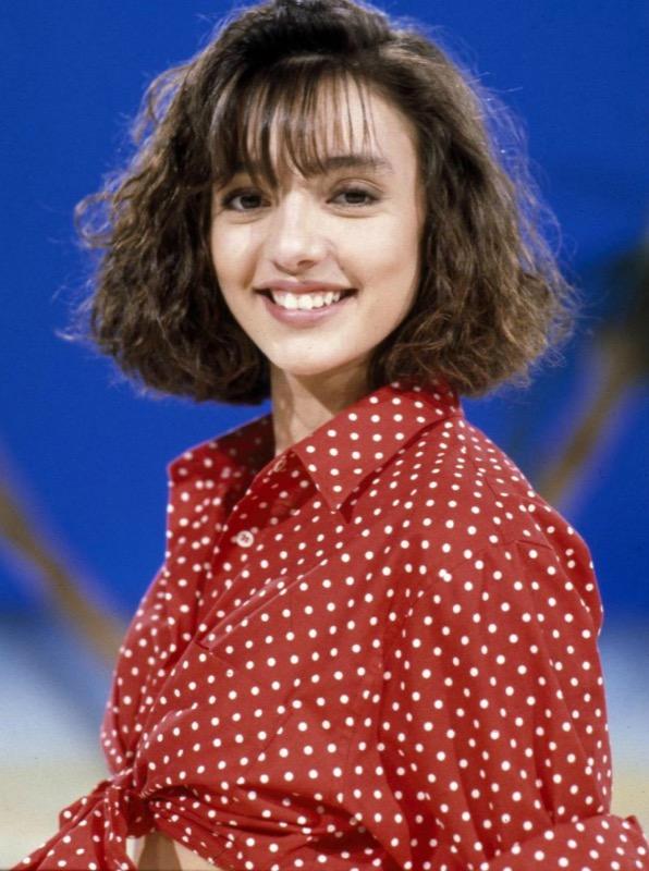 ClioMakeUp-celebrity-italiane-anni-90-17