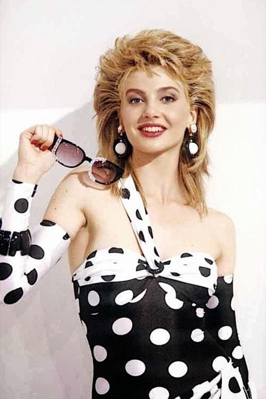 ClioMakeUp-celebrity-italiane-anni-90-8