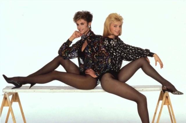 ClioMakeUp-celebrity-italiane-anni-90-7