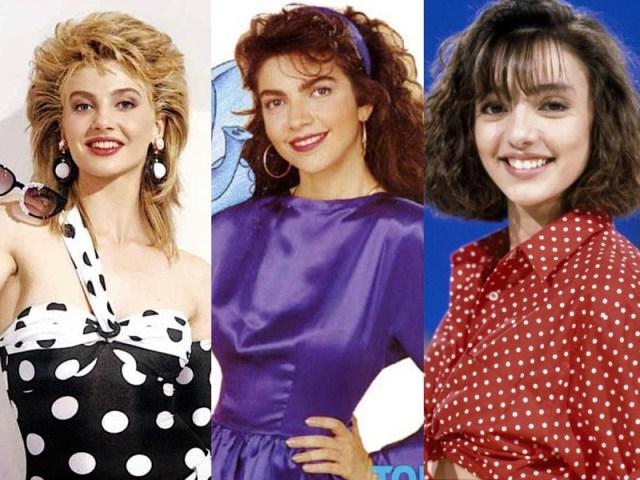 ClioMakeUp-celebrity-italiane-anni-90-3