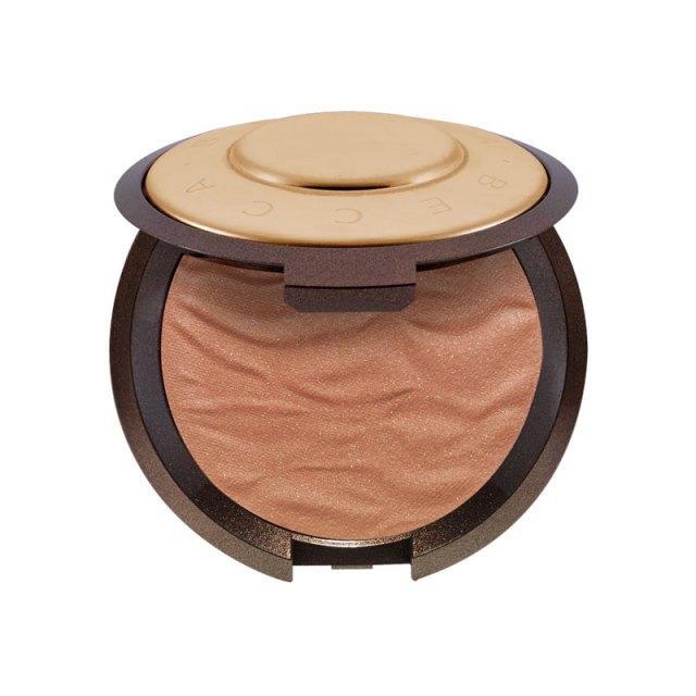 cliomakeup-nuovi-bronzer-estate-2017-sunkissed-skin-12