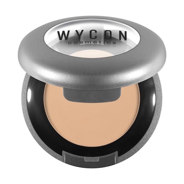 cliomakeup-make-up-estivo-7-correttore