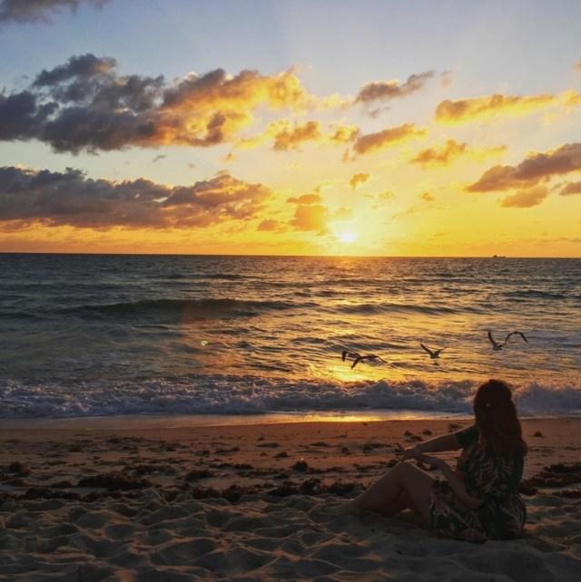 ClioMakeUp-borse-estate-spiaggia-comode-belle-zaini-1