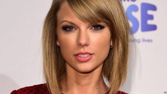 cliomakeup-star-sexy-12-taylor-swift