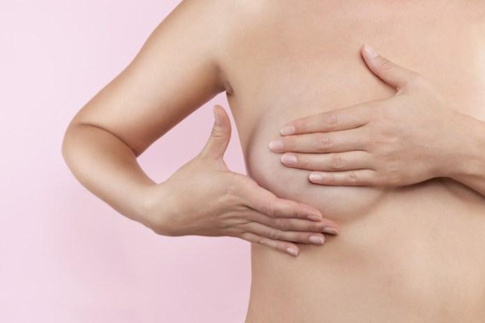 ClioMakeUp-seno-massaggio-crema-olio-sano-alto-sodo-bello-mantenere-curare-come