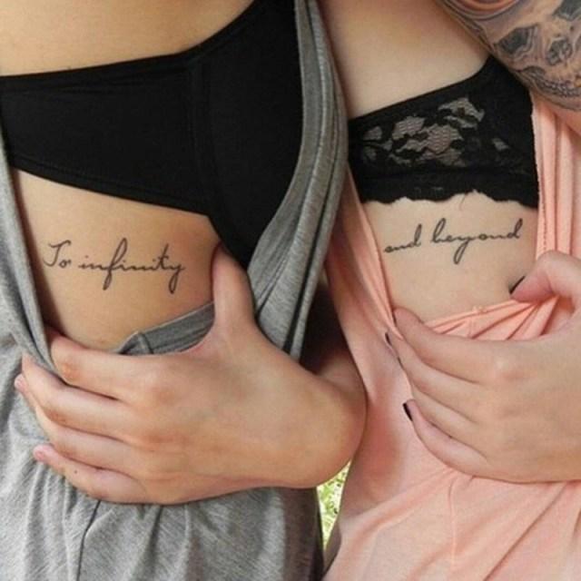 ClioMakeUp-sister-tattoo-tendenze-2017-tatuaggi-ispirazioni-idee-moda-6
