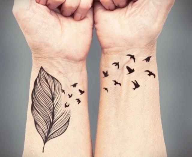 ClioMakeUp-sister-tattoo-tendenze-2017-tatuaggi-ispirazioni-idee-moda-14