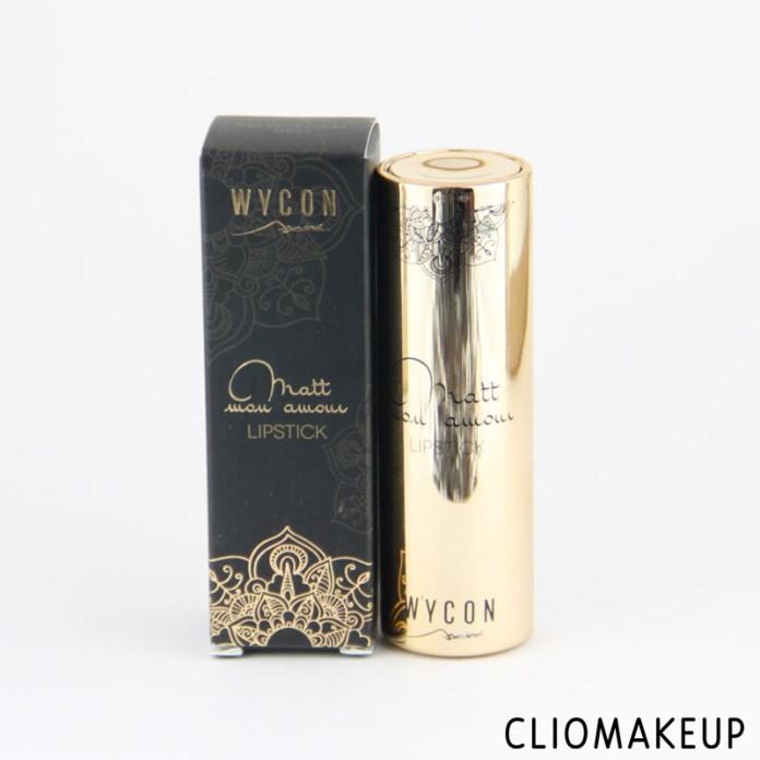 cliomakeup-recensione-rossetti-matt-mano-amour-lipstick-wycon-1