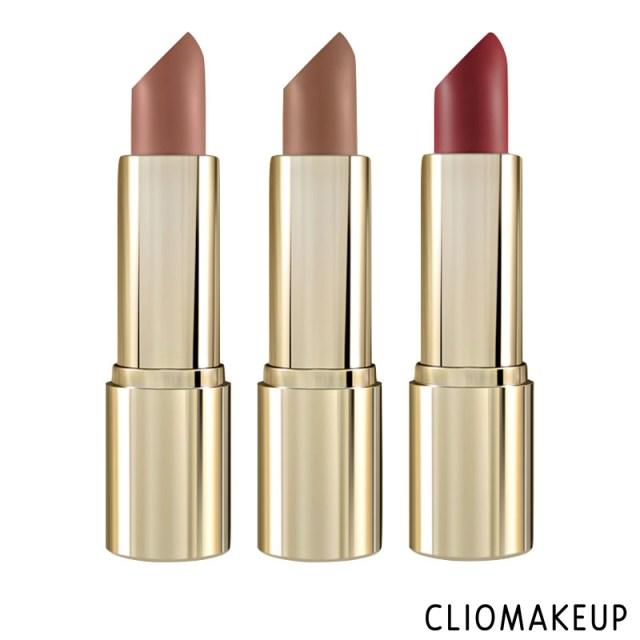 cliomakeup-recensione-rossetti-matt-mano-amour-lipstick-wycon-15