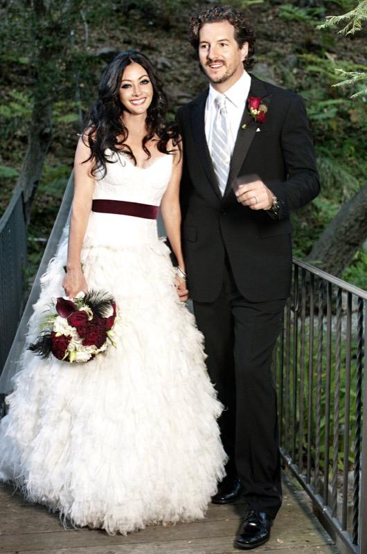 ClioMakeUp-matrimoni-vip-celebrati-in-diretta-tv-celebrity-20