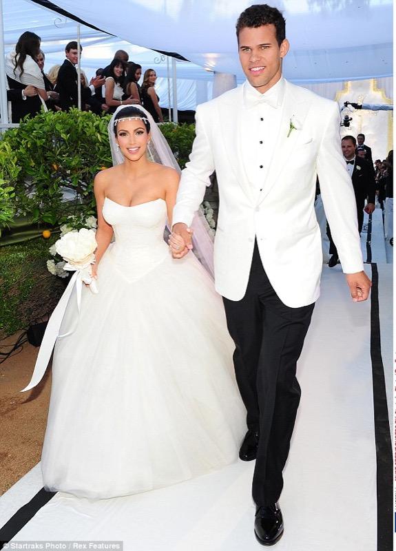 ClioMakeUp-matrimoni-vip-celebrati-in-diretta-tv-celebrity-5