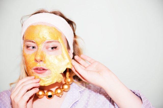 cliomakeup-rubber-mask-7-oro