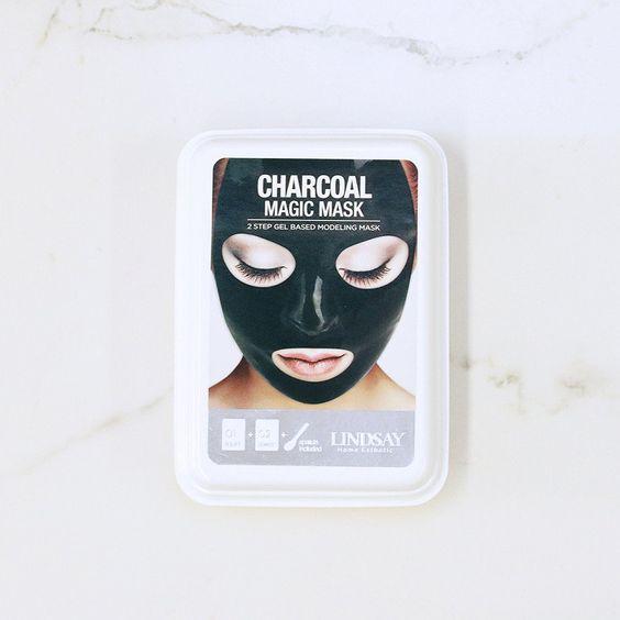 cliomakeup-rubber-mask-9-carbone