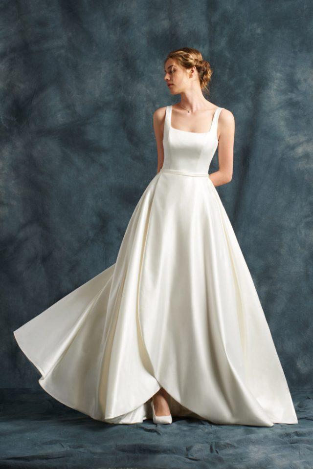cliomakeup-acconciature-abito-sposa-25