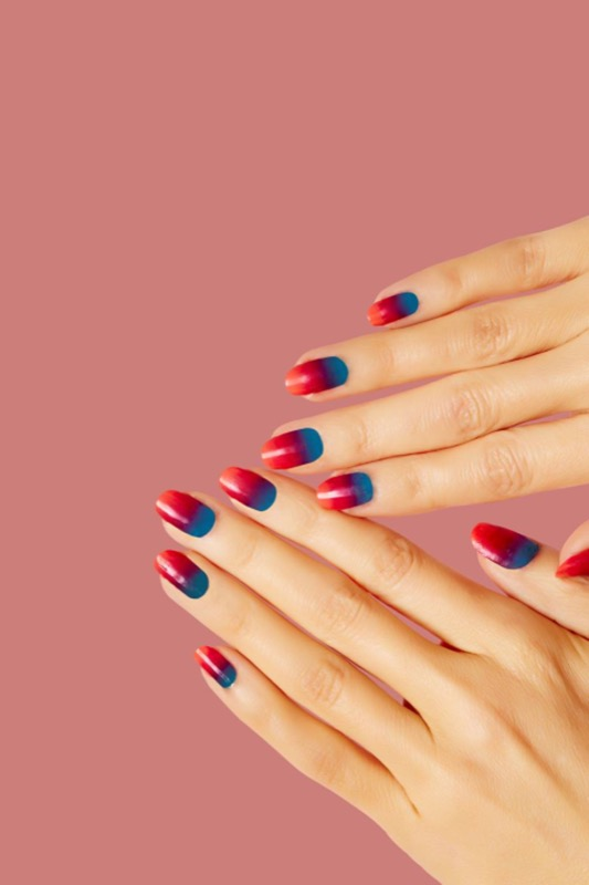 ClioMakeUp-unghie-nail-art-estate-idee-ispirazioni-moda-15