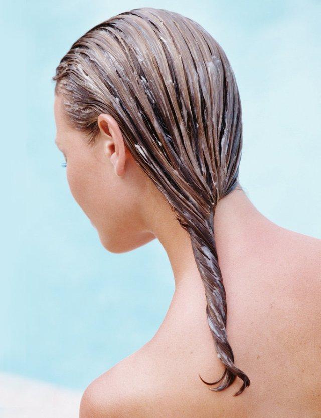cliomakeup-errori-shampoo-6