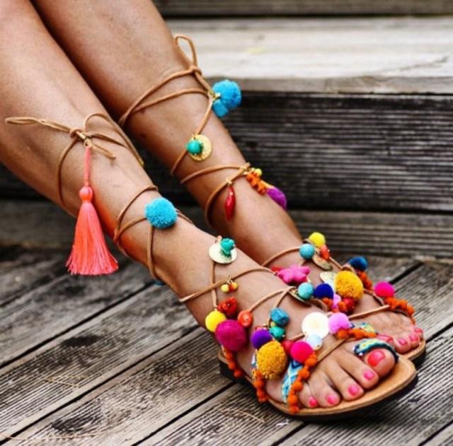 ClioMakeUp-scarpe-estate-2017-tendenze-trend-moda-outfit-abbinamenti-20