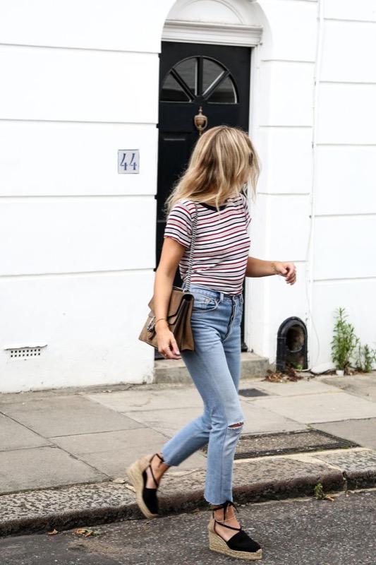 ClioMakeUp-scarpe-estate-2017-tendenze-trend-moda-outfit-abbinamenti-24