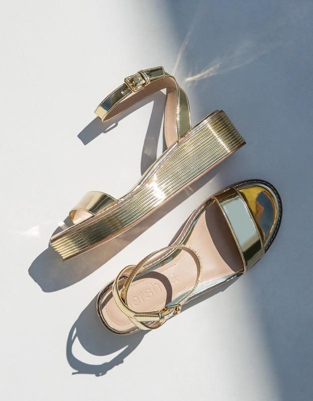 ClioMakeUp-scarpe-estate-2017-tendenze-trend-moda-outfit-abbinamenti-6