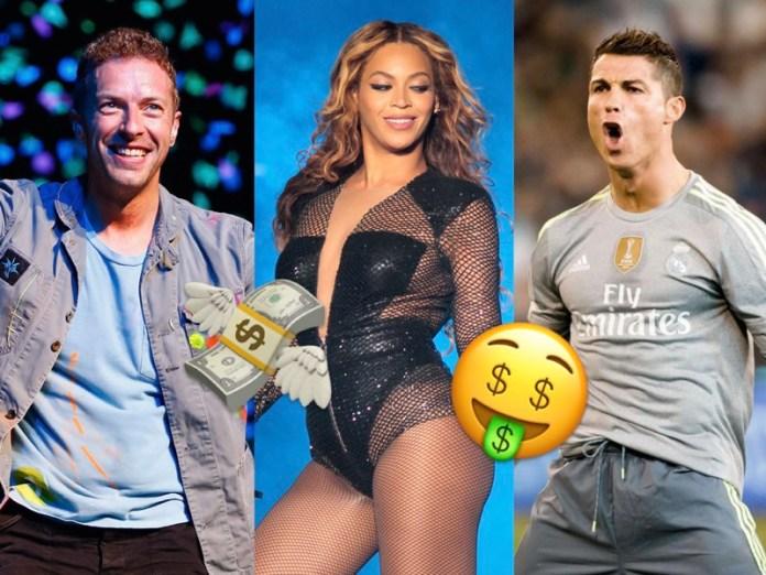 ClioMakeUp-star-piu-pagate-2017-celebrity-ricche-2