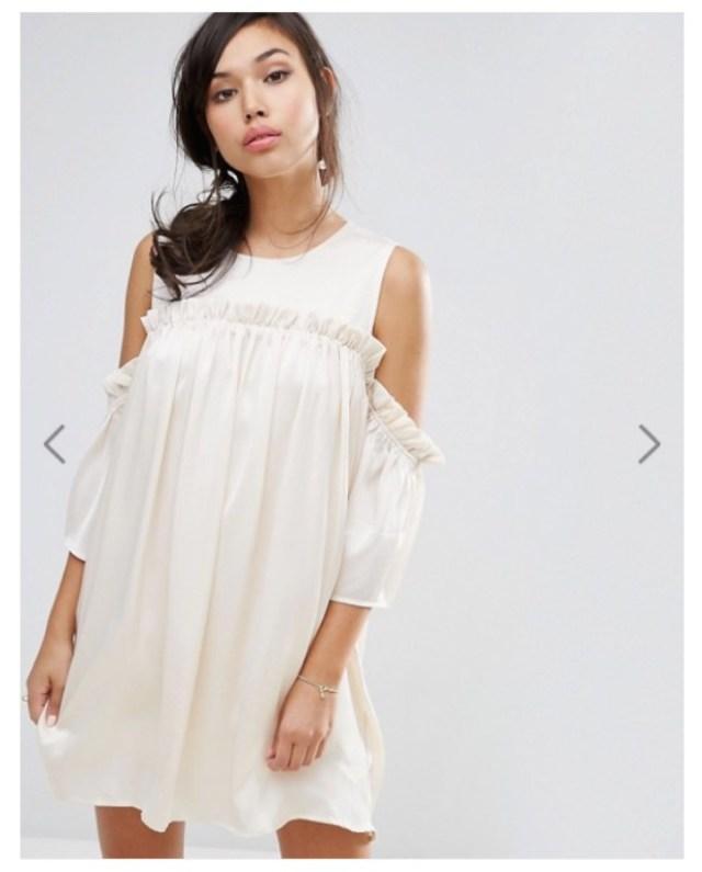 ClioMakeUp-vestiti-estivi-asos-trend-stagione-fashion-moda- 683d2f45ff4