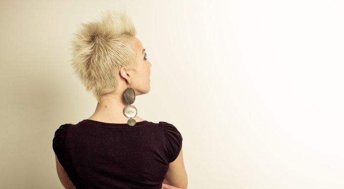 cliomakeup-cere-per-capelli-7