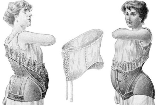 cliomakeup-evoluzione-vestiti-maternita-premaman-3