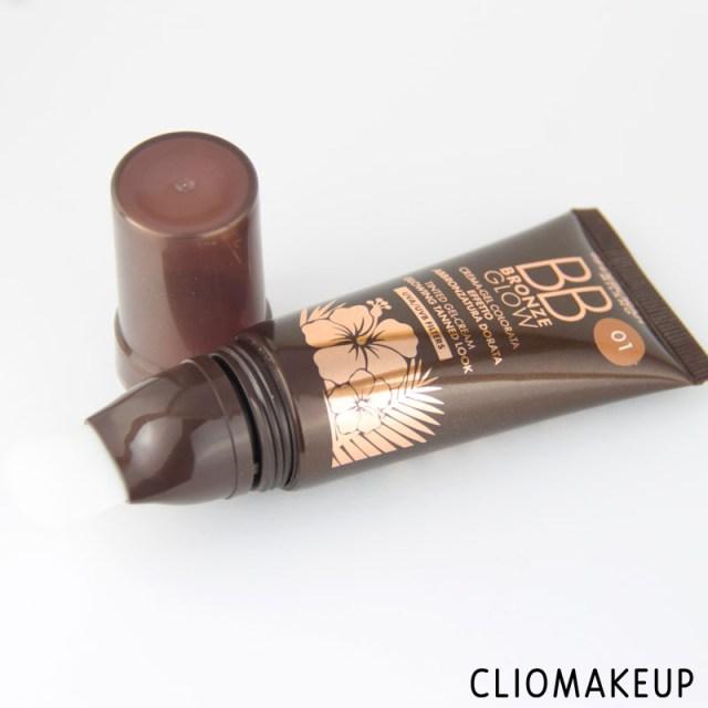 cliomakeup-recensione-bb-bronze-glow-deborah-2