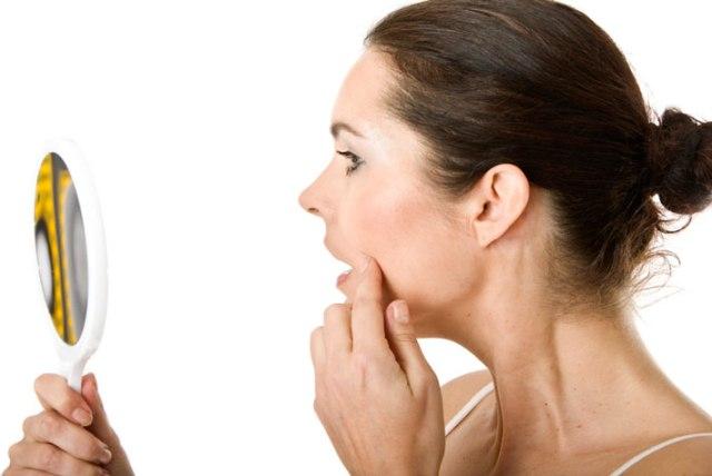 cliomakeup-depilazione-viso-12