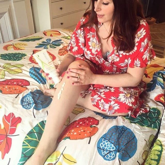 ClioMakeUp-skin-care-routine-gambe-segreti-come-averle-bellissime-trucchetti-accorgimenti-9