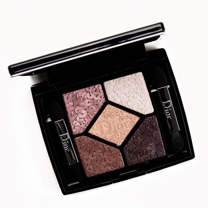 ClioMakeUp-happy-bride-atelier-eme-prodotti-make-up-sposa-matrimonio-make-up-trucco-occhi-labbra-rossetto-base-10