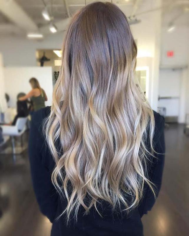 cliomakeup-colori-capelli-estate-9