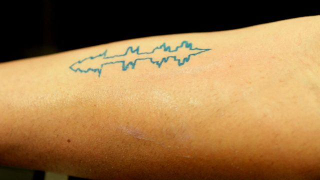 cliomakeup-soundwave-tattoo-5