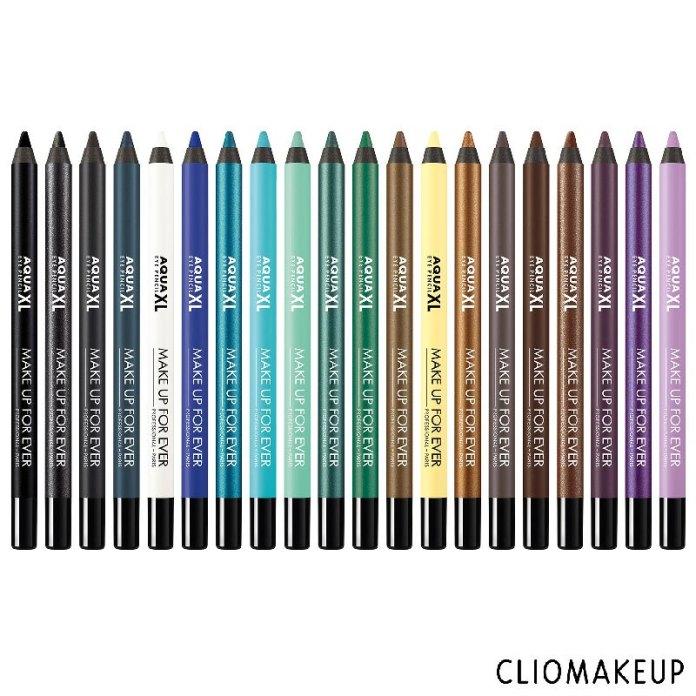 cliomakeup-migliori-prodotti-waterproof-17-matita
