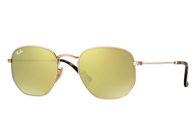 ClioMakeUp-occhiali-da-sole-trend-estate-2017-23